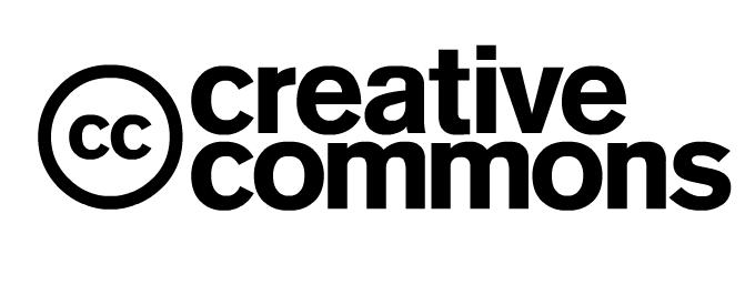 Logotipo Creative Commons