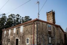 Casa de Baladás