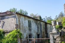 Casa de Salgado