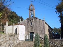 Igrexa de Beigondo