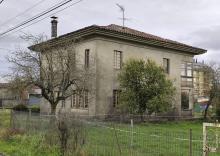 Casa de Don Vicente