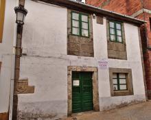 Casa de Souto