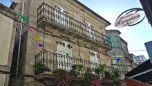Casa de Pardo