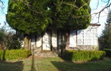 Casa do Foro