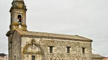 Convento de SantiSpíritus