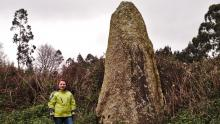 Pedrafita do Casal